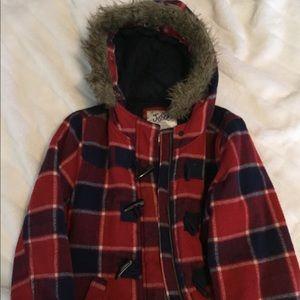 Girls - Jacket